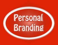 Servicios de Personal Branding