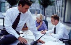 Servicios de Programas de Induccion y Motivacion