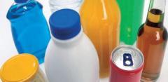 Soluciones Integrales para el Transporte de Envases y Cajas