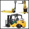 Servicios de reparación y mantenimiento