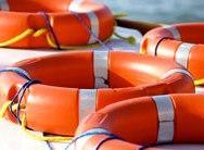 Servicios a Dispositivos de Salvamento - Chalecos Salvavidas & Trajes de Inmersion