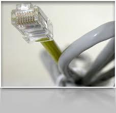 Servicios de Red de Dato y Telefonía