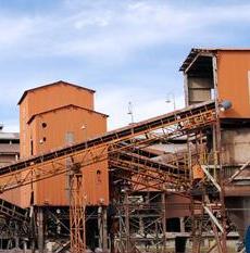 Área de proyectos de ingeniería