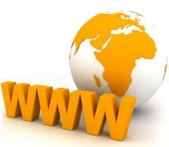 Paginas web economicas en chile