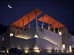 Desarrollo de proyectos arquitectonicos y diseno