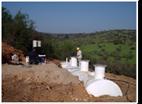 Mantención de sistemas hidroneumáticos