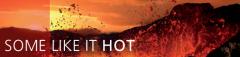 Web Offset Heatset