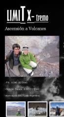 Tours Ascension a Volcanes
