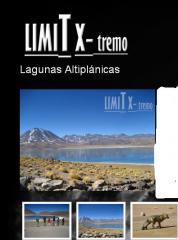 Tours Lagunas Altiplanicas