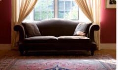 Comercializacion  e Importacion de muebles exclusivos