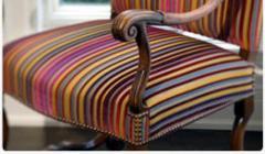 Importacion y comercializacion de muebles exclusivos