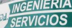 Productos Ingenieria Y Servicio