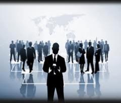 Servicios de investigaciones de marcas comerciales y de servicio