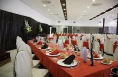 Servicios de restaurante : Restaurante Las Brujas