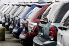 Mantenimiento y reparación de vehículos automotores