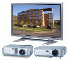 Introducción a la Multimedia e Informática