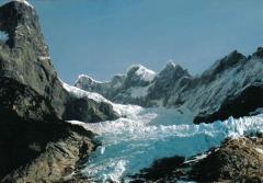 Santiago, Desierto de Atacama y Torres del Paine en 10 Dias