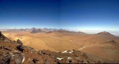 Desierto De Atacama , 4 dias - 3 noches