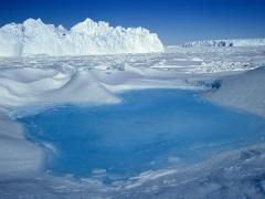 Aero-Crucero Antartica Heroica