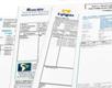 Impresión de Facturas, Guía de despacho, Nota de Credito,