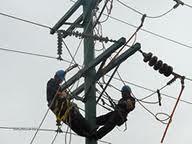 Montaje Electrico