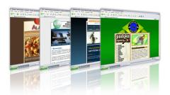 Deseño WEB
