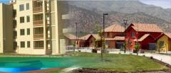 Diseño y comercialización de proyectos inmobiliarios