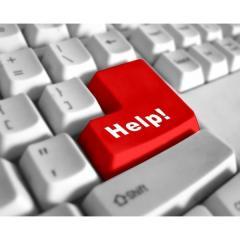 Servicio Técnico PC / Notebook / Monitores / Impresoras