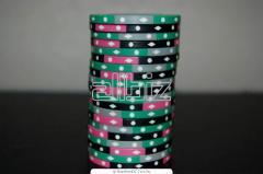 Enseñanza de póquer