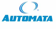 Servicios de electricidad automatizacion y electromecanico