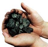 Minería (Carbón Bituminoso)