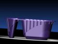 Diseño Y Desarrolla de envases