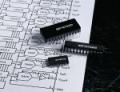 Diseños de Circuito Electrónico
