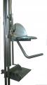 Silla Hidraulica Para Discapacitados